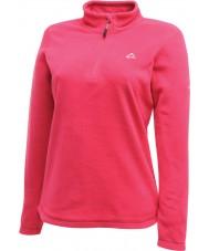 Dare2b Lã rosa rosa elétrica congelada feminina