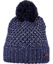 Barts 3580003 Beanie Cers