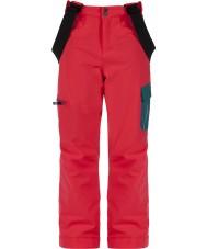 Dare2b DKW302-83A028 Crianças participam calças de esqui