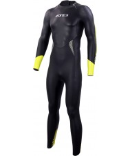 Zone3 Traje de mergulho dos homens