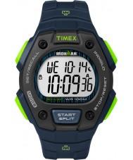Timex TW5M11600 Relógio clássico Ironman Masculino