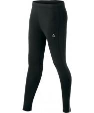 Dare2b Ladies intact black tights
