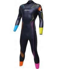 Zone3 Vestuário esportivo mens aspire ltd