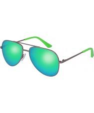 Puma Crianças pj0010s 002 óculos de sol