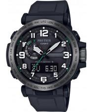 Casio PRW-6600Y-1ER Relógio de cobrança