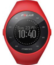 Polar 90061217 Smartwatch M200