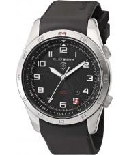 Elliot Brown 505-001-R01 Relógio de moda de homens