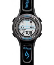 RefStuff RS007BLU Relógio digital Refscorer