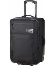 Dakine 10000773-BLACK-OS Status saco de rolo de viagem preta - 45L-60L