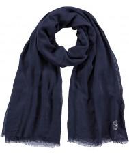Barts 1917003-03-OS Paris lenço