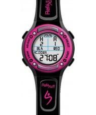RefStuff RS007PNK Relógio digital Refscorer
