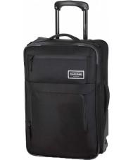 Dakine 10000782-BLACK-OS carry preto no saco de rolo - 40l