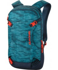 Dakine 10001470-STRATUS Heli pack 12l mochila