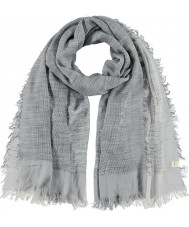 Barts 8558002-02-OS Banyuls lenço