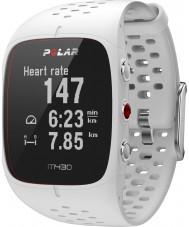Polar 90064407 Smartwatch M430