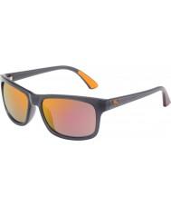 Puma Mens pu0010s 004 óculos de sol