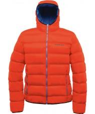 Dare2b DMN308-1WC35-XXS jaqueta de inatividade Mens