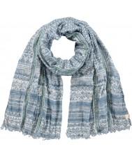 Barts 8722004-04-OS Amman lenço