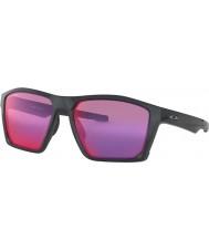 Oakley Oo9397 58 04 óculos de sol targetline