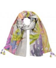 Barts 8726008-08-OS Malabo lenço