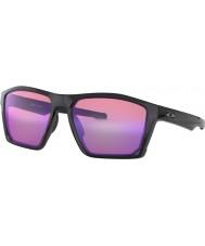 Oakley Oo9397 58 05 óculos de sol targetline