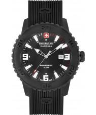 Swiss Military 6-4302-27-007 Mens twilight watch