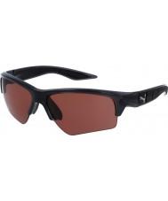Puma Mens pu0056s 003 óculos de sol