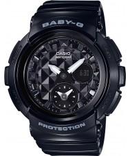 Casio BGA-195-1AER Baby-g relógio