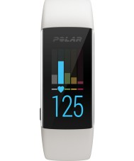Polar 90064877 Smartwatch A370