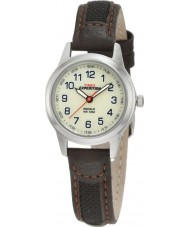 Timex T41181 Ladies expedição relógio analógico clássico