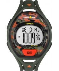 Timex TW5M01200 Relógio Ironman