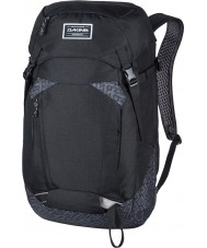 Dakine 10001211-STACKED-OS Canyon mochila 28ºL