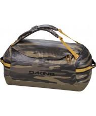Dakine 10001811-FIELDCAMO-81X Bolsa Ranger 90l