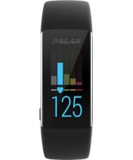 Polar 90064882 Smartwatch A370