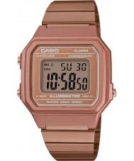 Casio B650WC-5AEF Relógio de cobrança