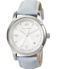 Elliot Brown 405-002-L55 Relógio de senhoras Kimmeridge