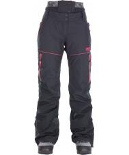 Picture Ladies exa ski pants