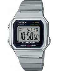 Casio B650WD-1AEF Relógio de cobrança