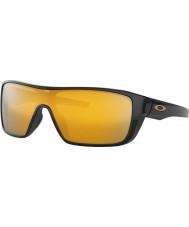 Oakley Oo9411 27 02 óculos de sol