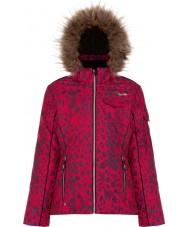 Dare2b DGP309-5BGC03 Crianças confiar duquesa jacket - 3-4 anos