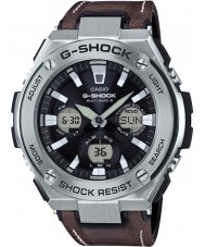 Casio GST-W130L-1AER Mens relógio de g-shock