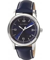 Elliot Brown 405-003-L52 Relógio de senhoras Kimmeridge