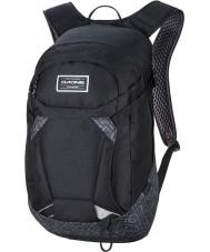 Dakine 10001209-STACKED-OS Canyon mochila 20l