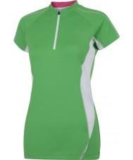 Dare2b Ladies revel fairway camiseta verde
