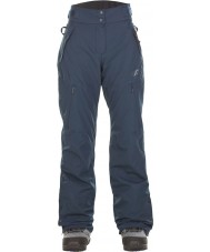 Picture Ladies luna ski pants