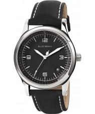 Elliot Brown 405-005-L58 Relógio de senhoras Kimmeridge