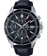 Casio EFS-S510L-1AVUEF Relógio de edifícios para homens