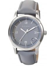 Elliot Brown 405-004-L56 Relógio de senhoras Kimmeridge