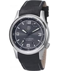 Elliot Brown 305-005-L15 relógio Tyneham Mens