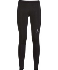 Odlo Ladies zeroweight tights